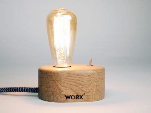 Design de obiect – Bulb Bec