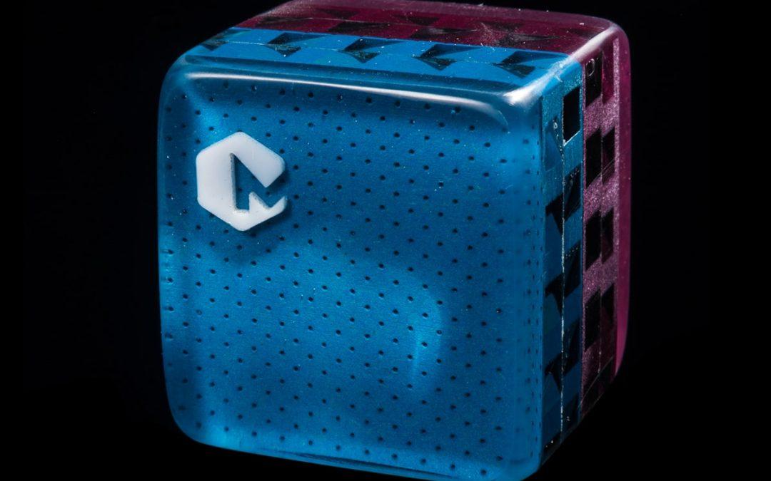 Cuburi Mater